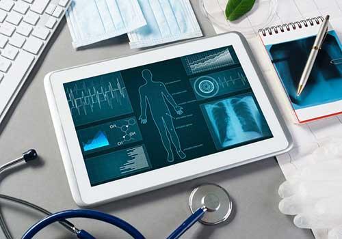dr-rosenfeldt-gesundheitsberatung