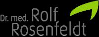 Praxis Dr. med. Rolf Rosenfeldt